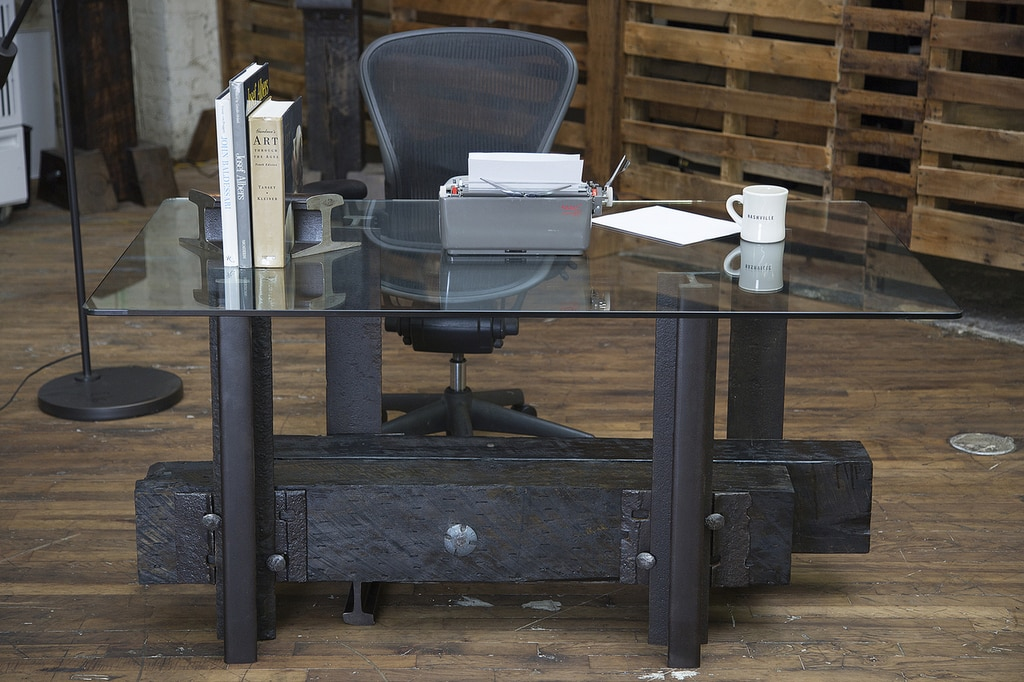 coal-jamboree-desk-no31-custom-office-furniture-rail-yard-studios-nashville-6-60099.1453139193.jpg