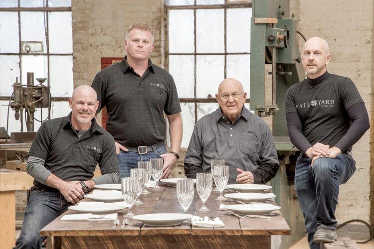 founders-railyard-studios-designers-owners.jpg