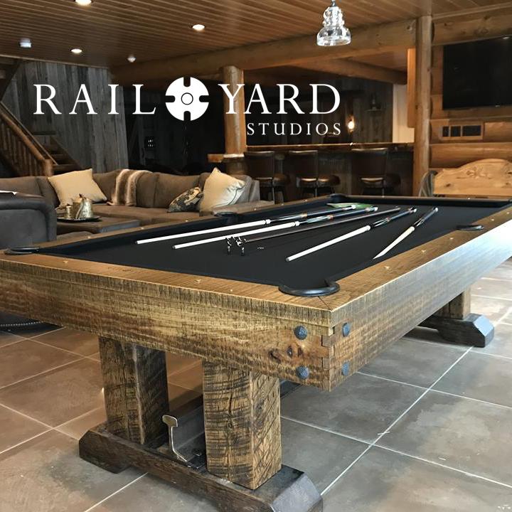 pool-table-olhausen-rustic-log-home-game-room-rail-yard-studios.png